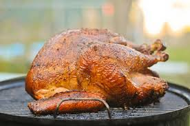 cajun-smoked-turkey.jpg