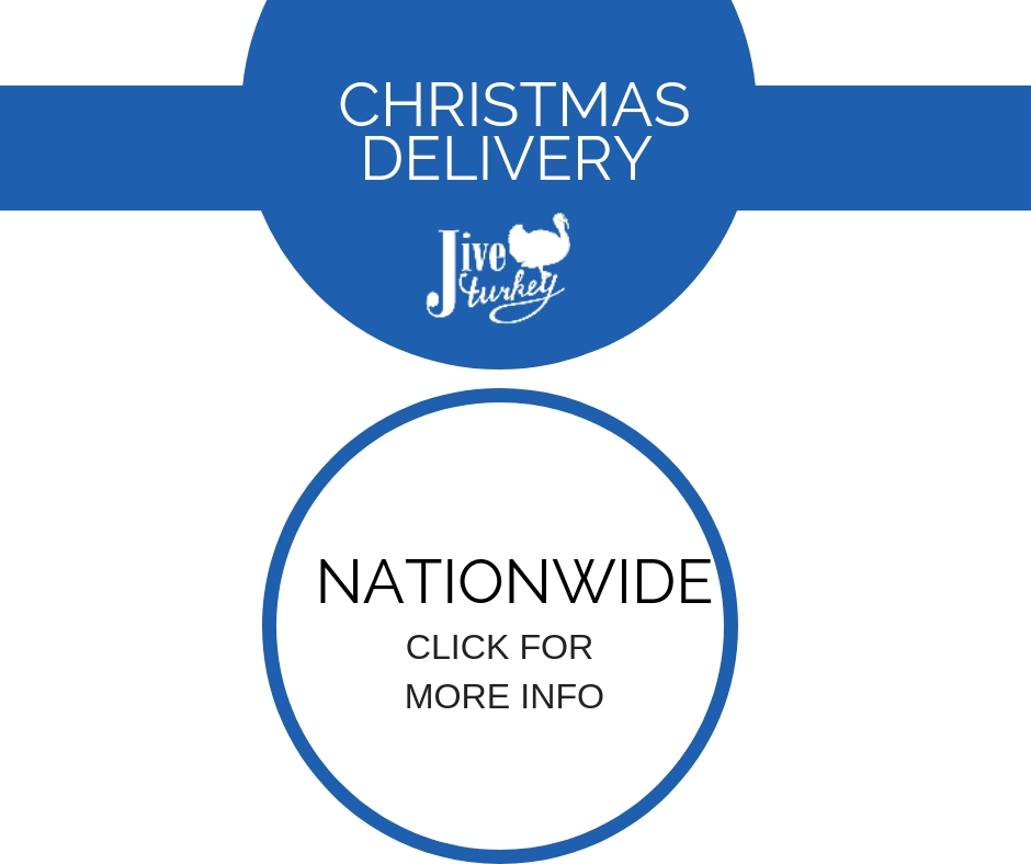 christmas-nationwide-delivery.jpg