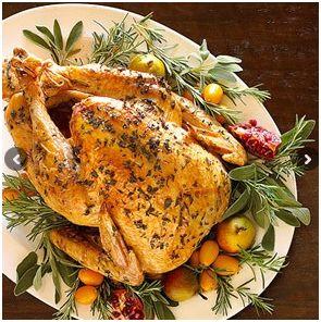 herb-turkey.jpg
