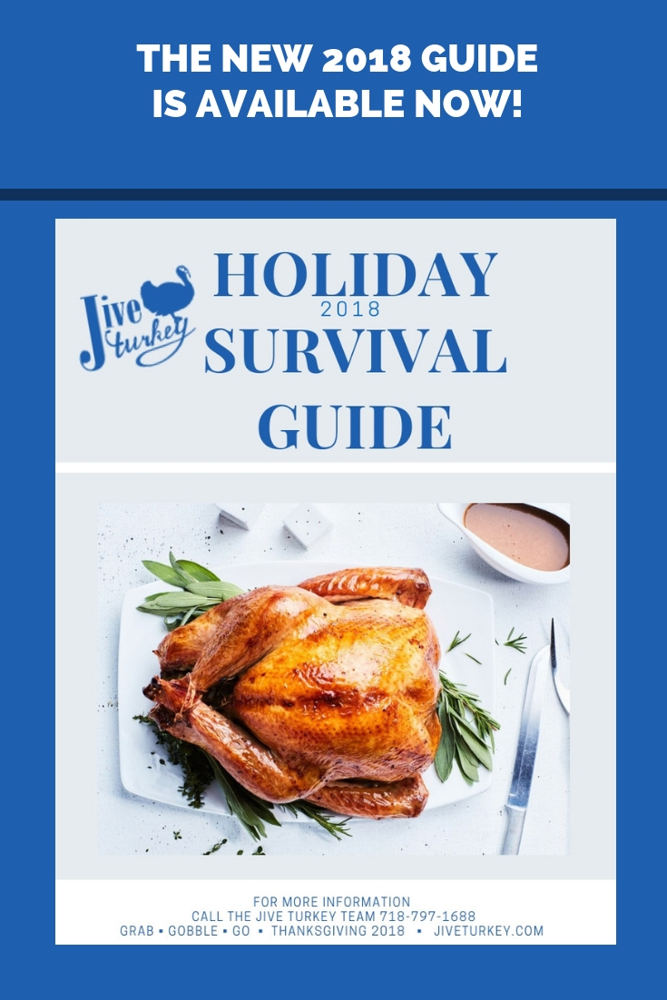 holiday-survival-justuno-2.jpg