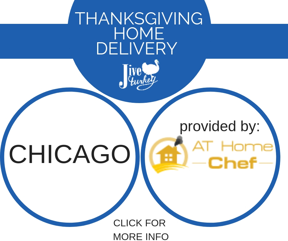 home-chef-delivery.jpg