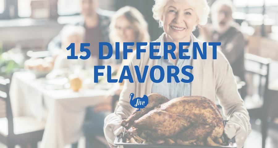 web-flavors-1-.png