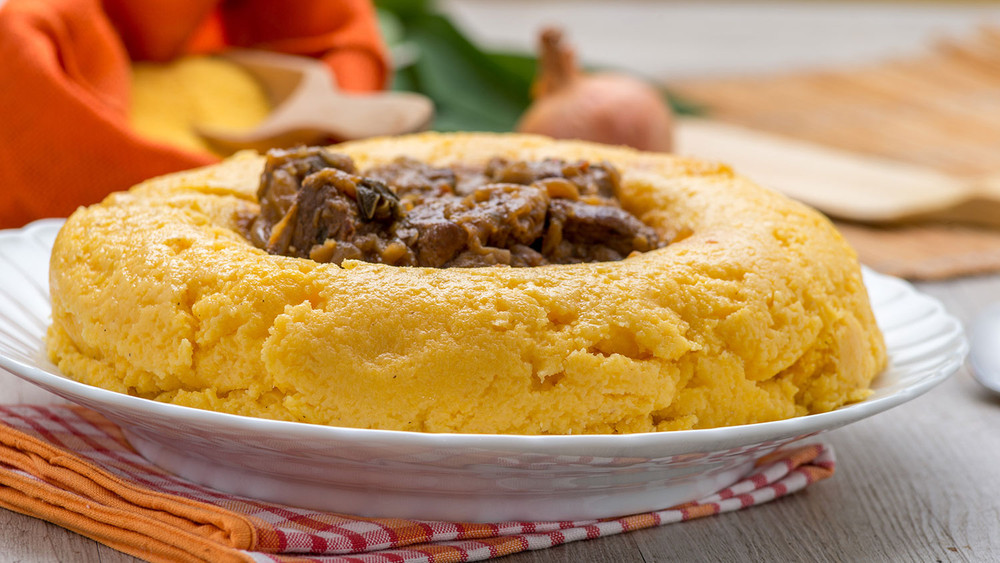 Swiss-Italian Beef Stew