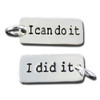 Inspirational Runner Jewelry