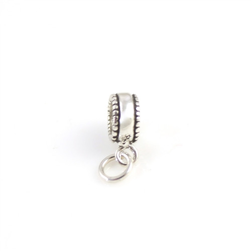 web snake zoom product buy moon carrier click back bracelet sterling chain to silver r