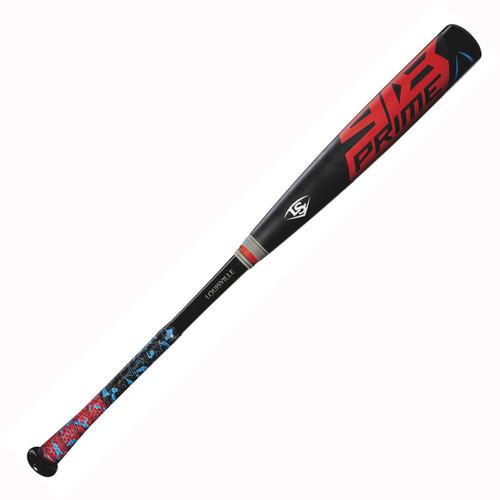 2018 Louisville Slugger Prime 918 BBCOR Baseball Bat WTLBBP918B3