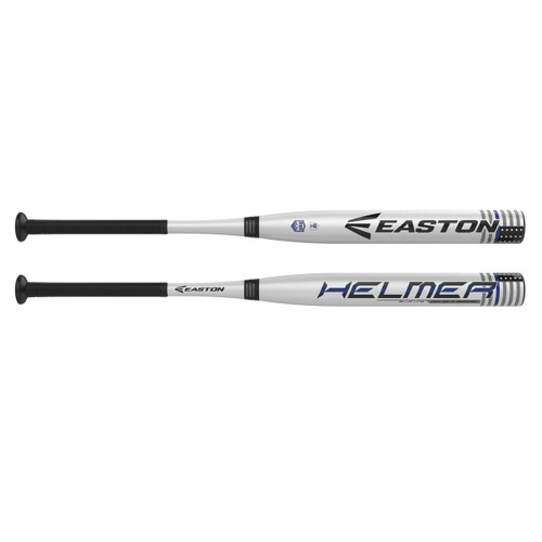 2018 Easton Helmer Blue Line ASA Endloaded Slowpitch Softball Bat SP18BHLA