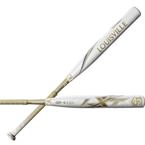 2019 Louisville Slugger LXT -12 Fastpitch Softball Bat WTLFPLX19A12