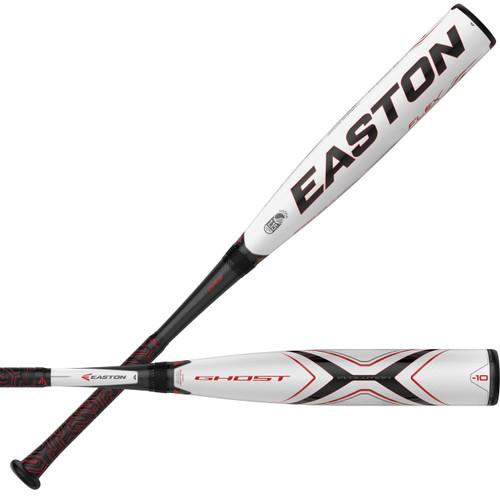 2019 Easton Ghost X Evolution -10 USSSA Youth Baseball Bat SL19GXE10