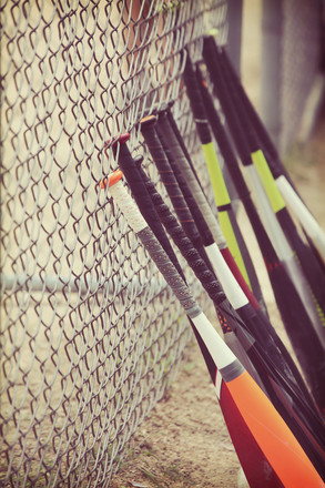 Improve Your Softball Game With These 3 Great Tips