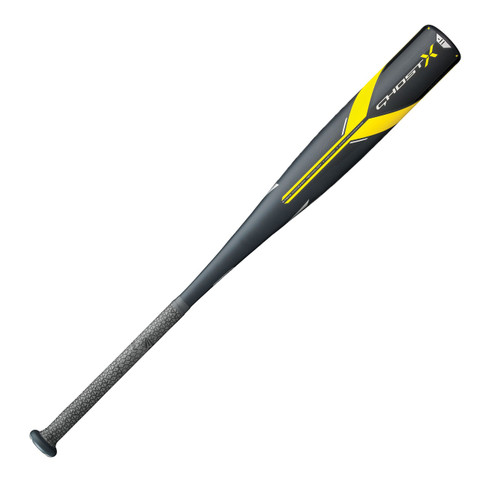 Easton V7 2018 Easton Gho...