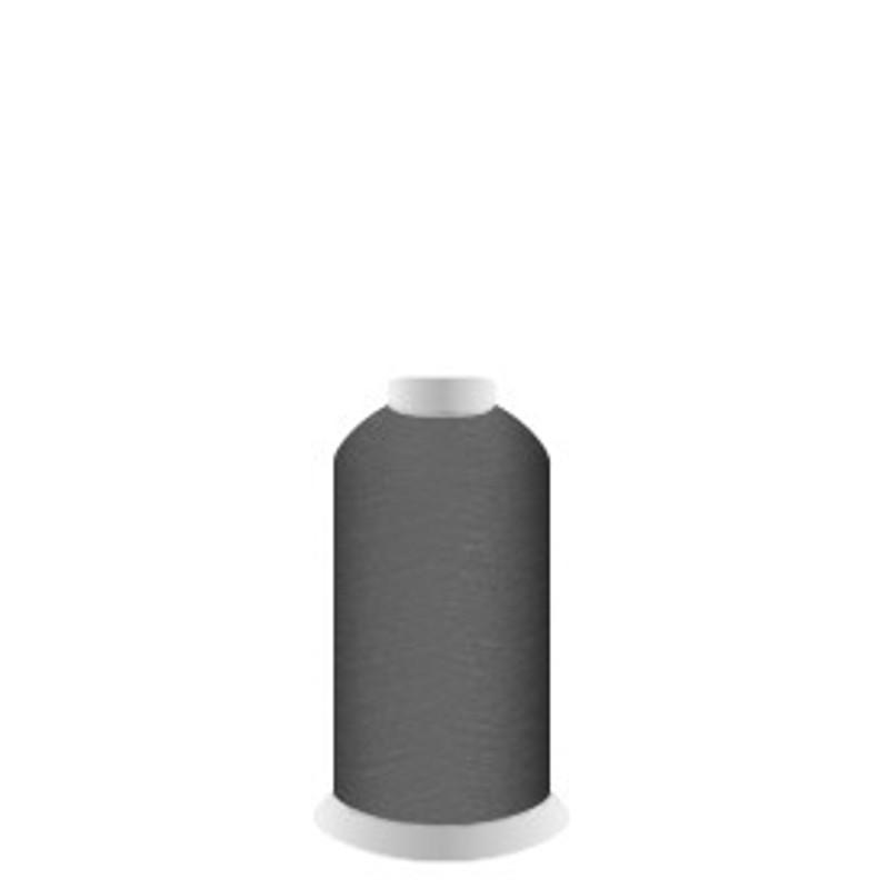 Essence Monofilament Thread, .004 mm Spool, Smoke
