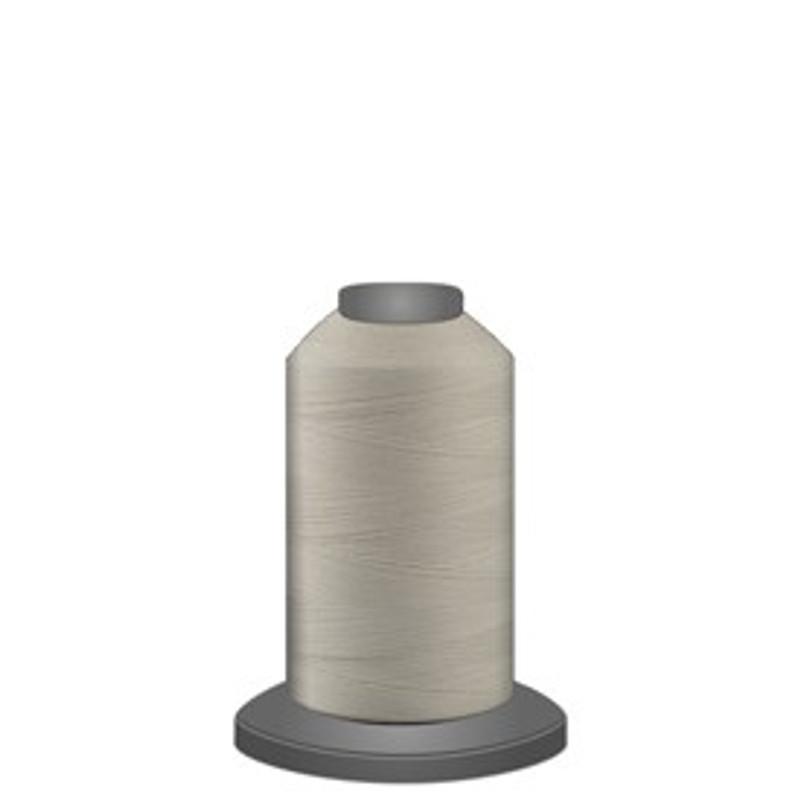 Perish Water Soluble Thread