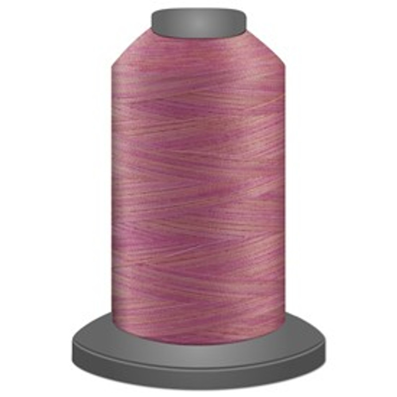 Affinity Variegated Cone, Mauve 60296
