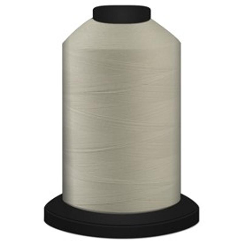 Perma-Soft Cone (King Spool) Linen