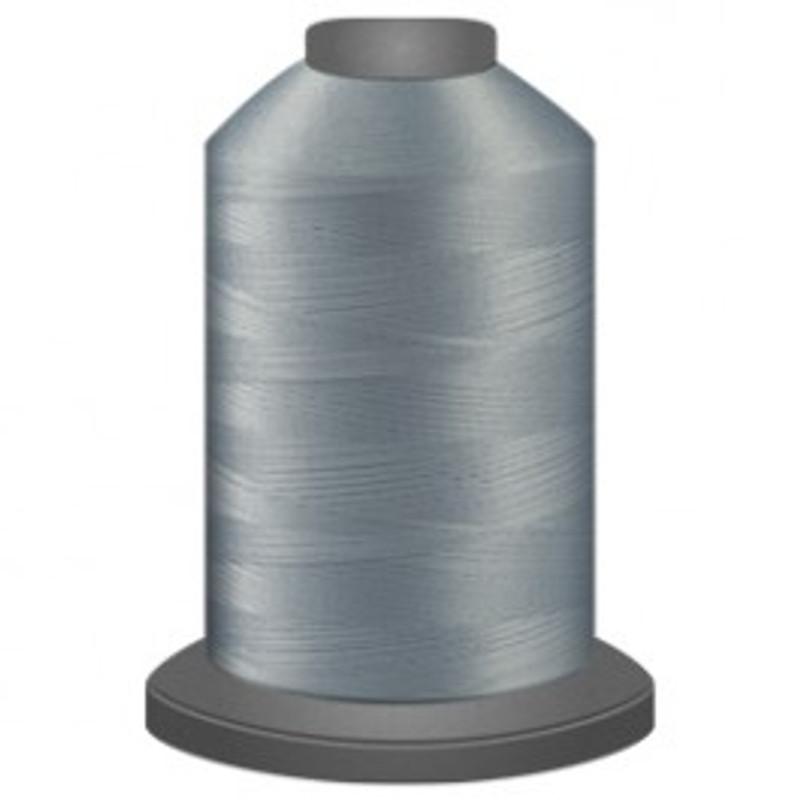 Glide Thread 10643 Mercury