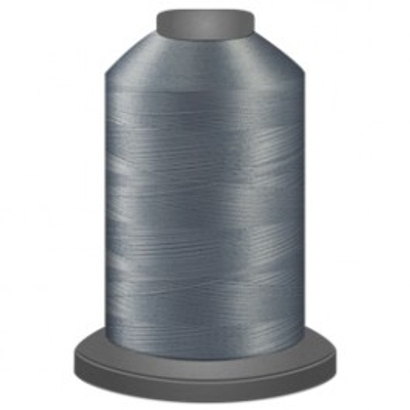 Glide Thread 17543 Light Grey