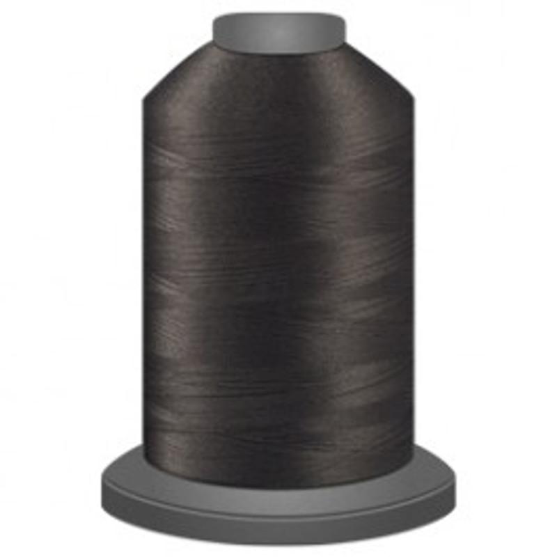 Glide Thread 1WG11 Warm Grey 11