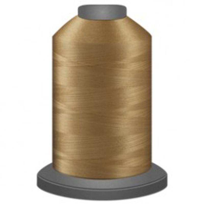 Glide Thread 20466 Sand