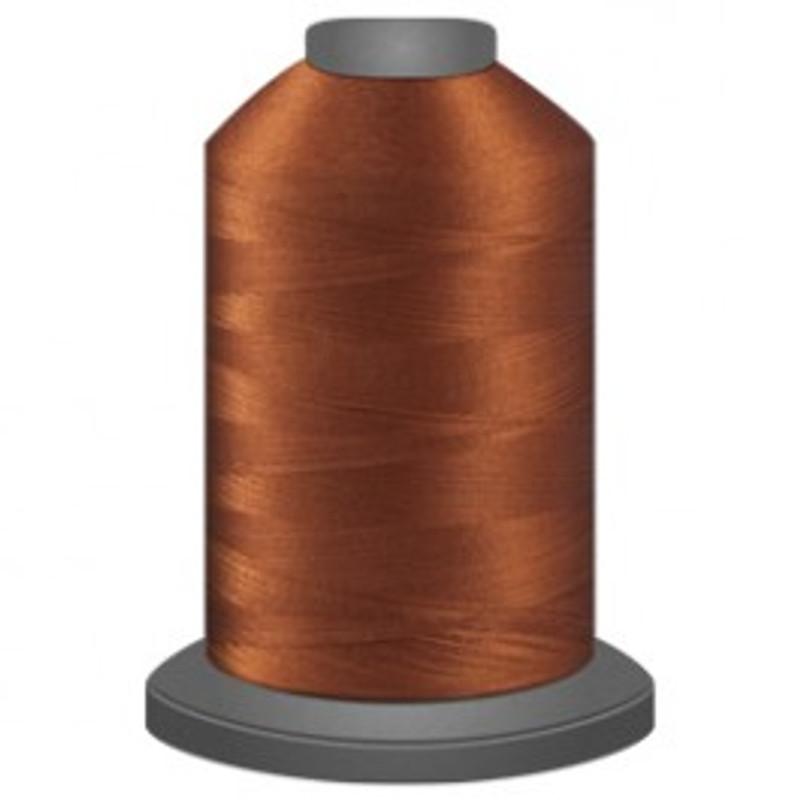 Glide Thread 21615 Sienna