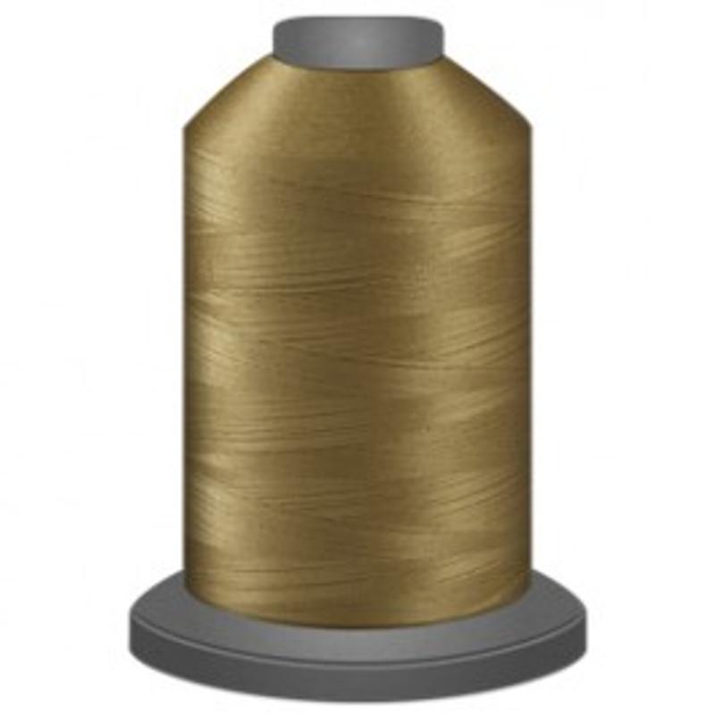 Glide Thread 24515 Cleopatra
