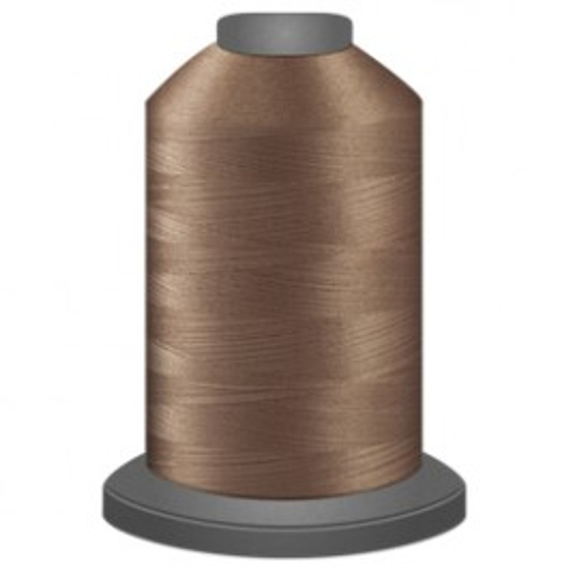 Glide Thread 24655 Light Tan