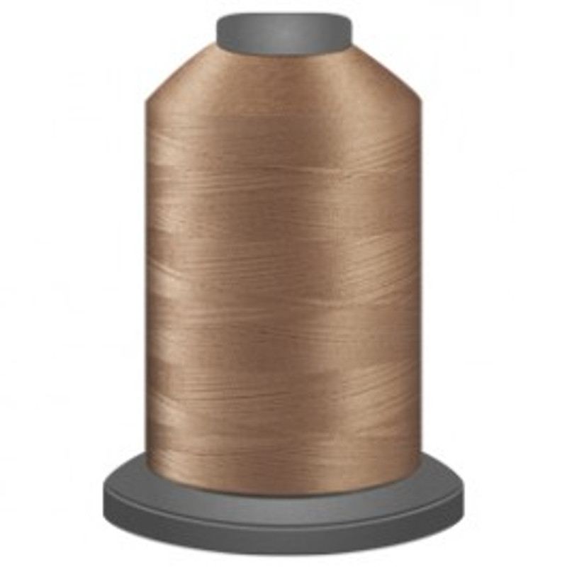 Glide Thread 24675 Cork
