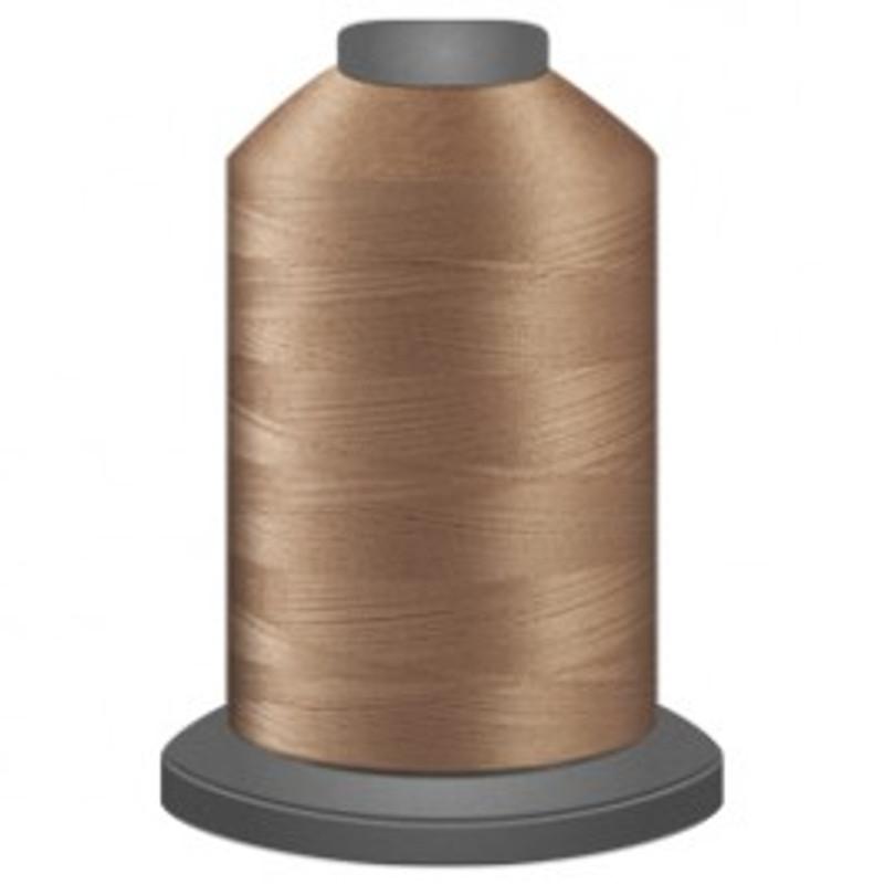 Glide Thread 24675 Cork