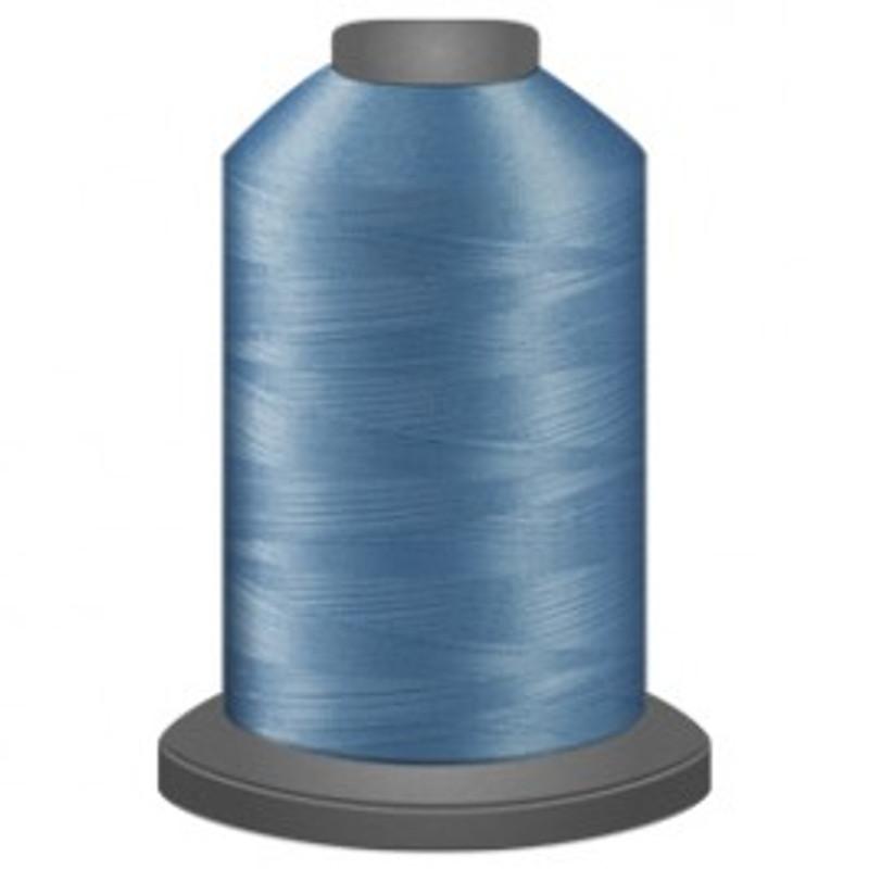 Glide Thread 30283 Azure