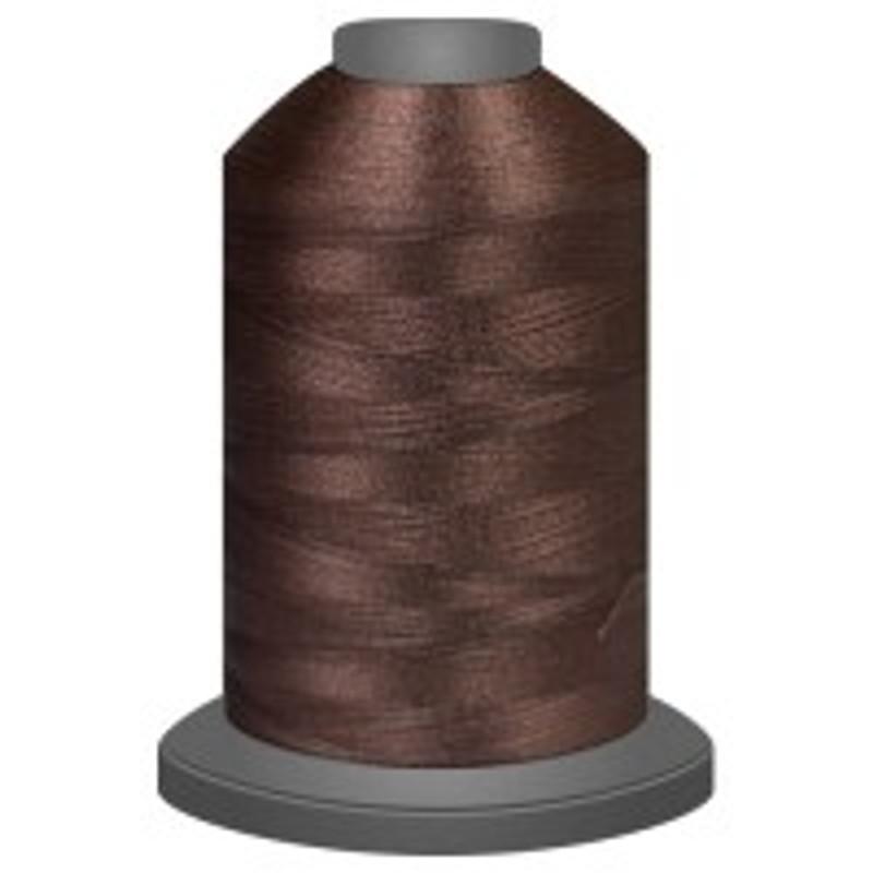 Glide Thread 27518 Coffee Bean