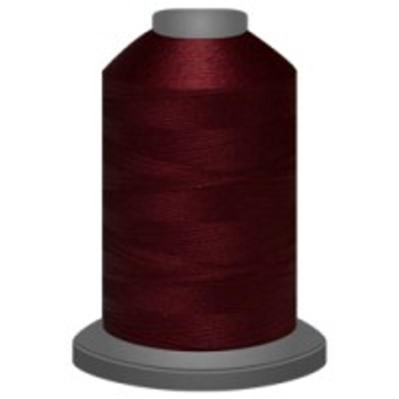 Glide Thread 70195 Chianti
