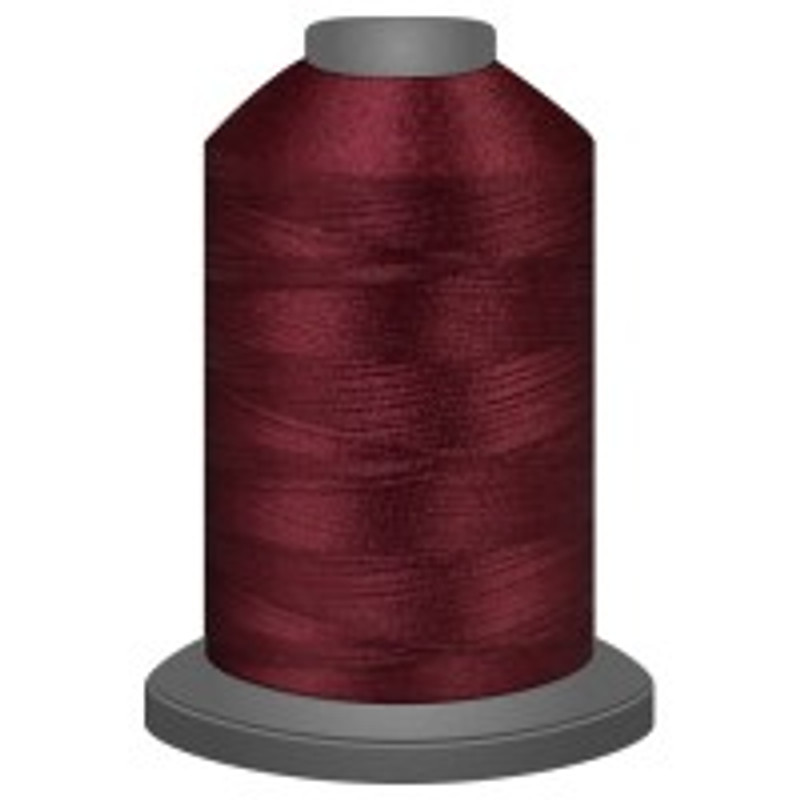 Glide Thread 77637 Pinot