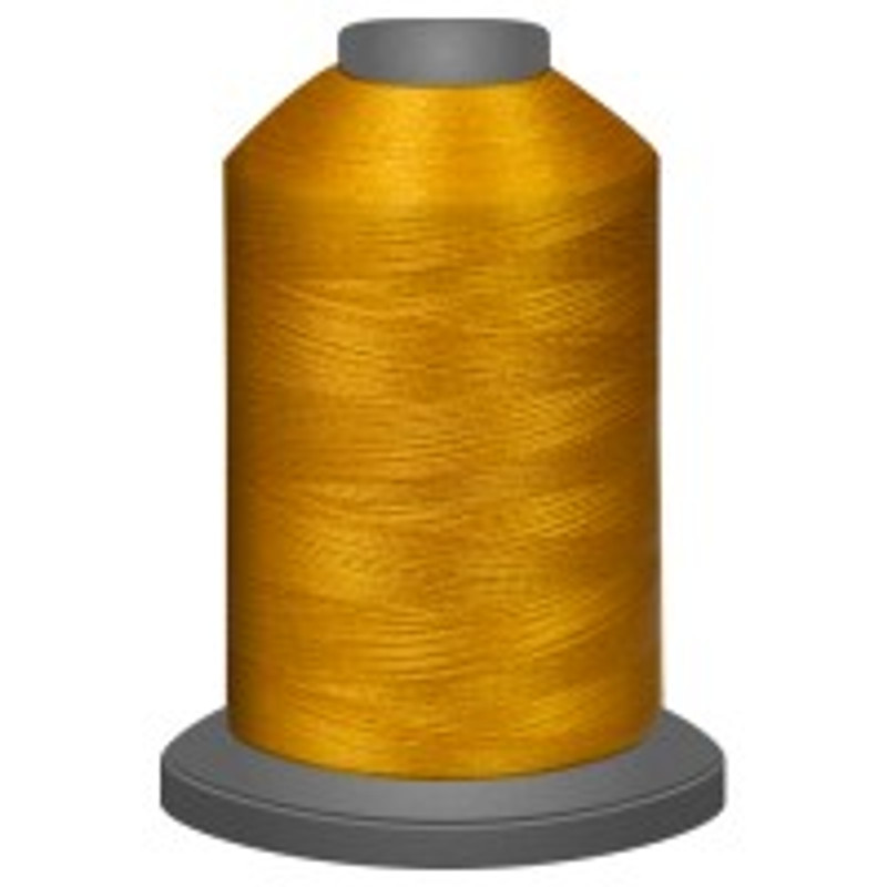 Glide Thread 80143 Medallion
