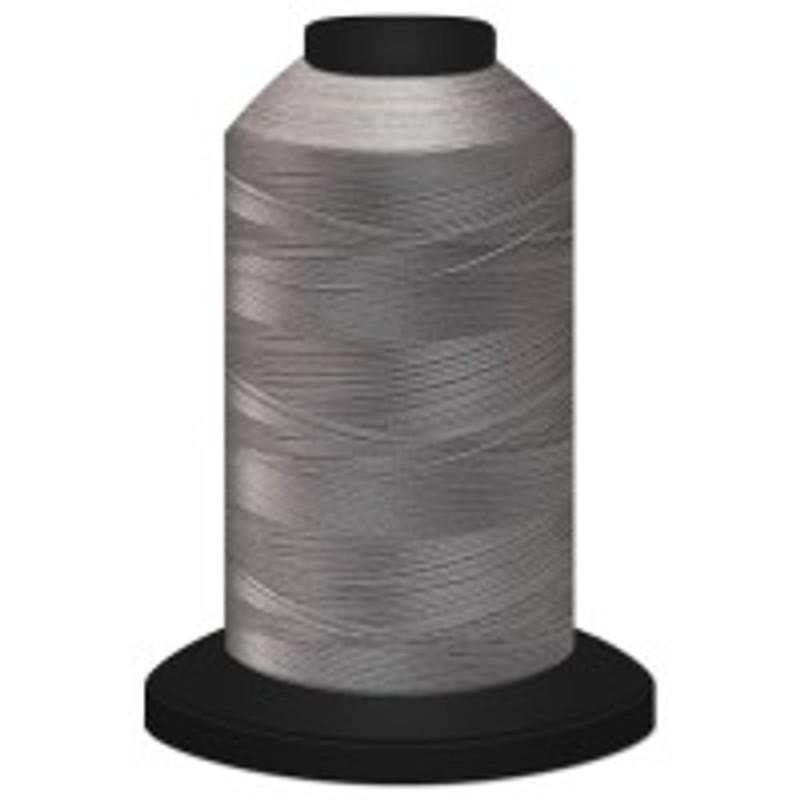 Glide 60 Thread 10877 Sterling