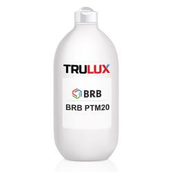 BRB PTM20 (PHENYL TRIMETHICONE)
