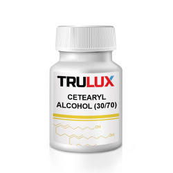 CETEARYL ALCOHOL (30/70)