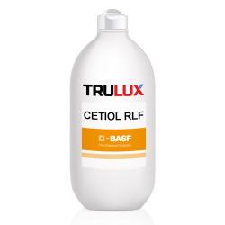 CETIOL RLF (CAPRYLYL CAPRYLATE/CAPRATE)