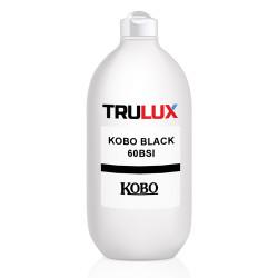 KOBO BLACK FAND60BSI