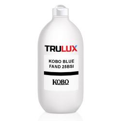 KOBO BLUE 45UBSI