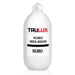 KOBO MSS-500/W