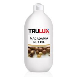 MACADAMIA OIL REFINED