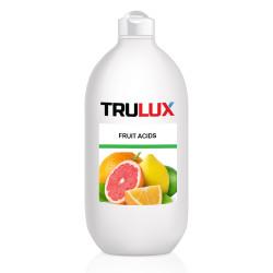 FRUIT ACIDS (MULTIFRUIT BSC)