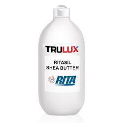 RITASIL SHEA BUTTER