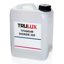 TITANIUM DIOXIDE 325 USP