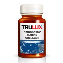 bulk marine collagen