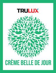 CRÈME BELLE DE JOUR (DAY CREAM)