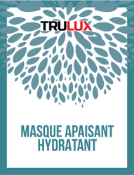 MASQUE APAISANT HYDRATANT (MASQUE)