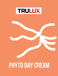 PHYTO DAY CREAM
