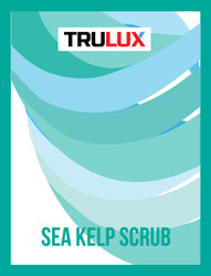 SEA KELP SCRUB