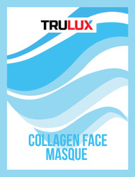 COLLAGEN FACE MASQUE